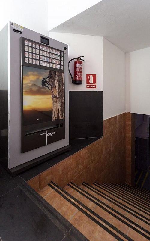 Local comercial en alquiler en Santa Catalina - Canteras en Palmas de Gran Canaria(Las) - 358100042