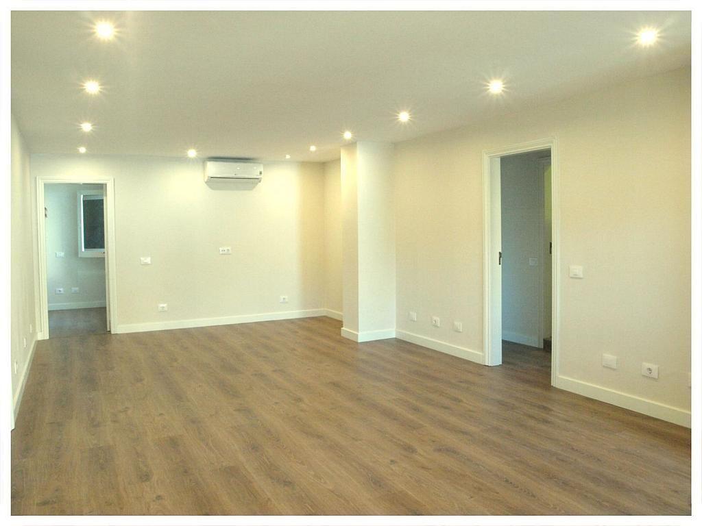 Casa en alquiler en Santa Brígida - 358112336