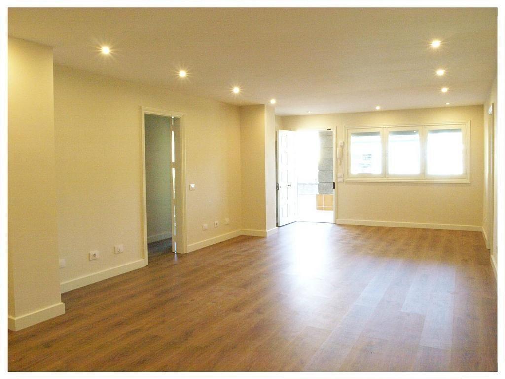 Casa en alquiler en Santa Brígida - 358112339