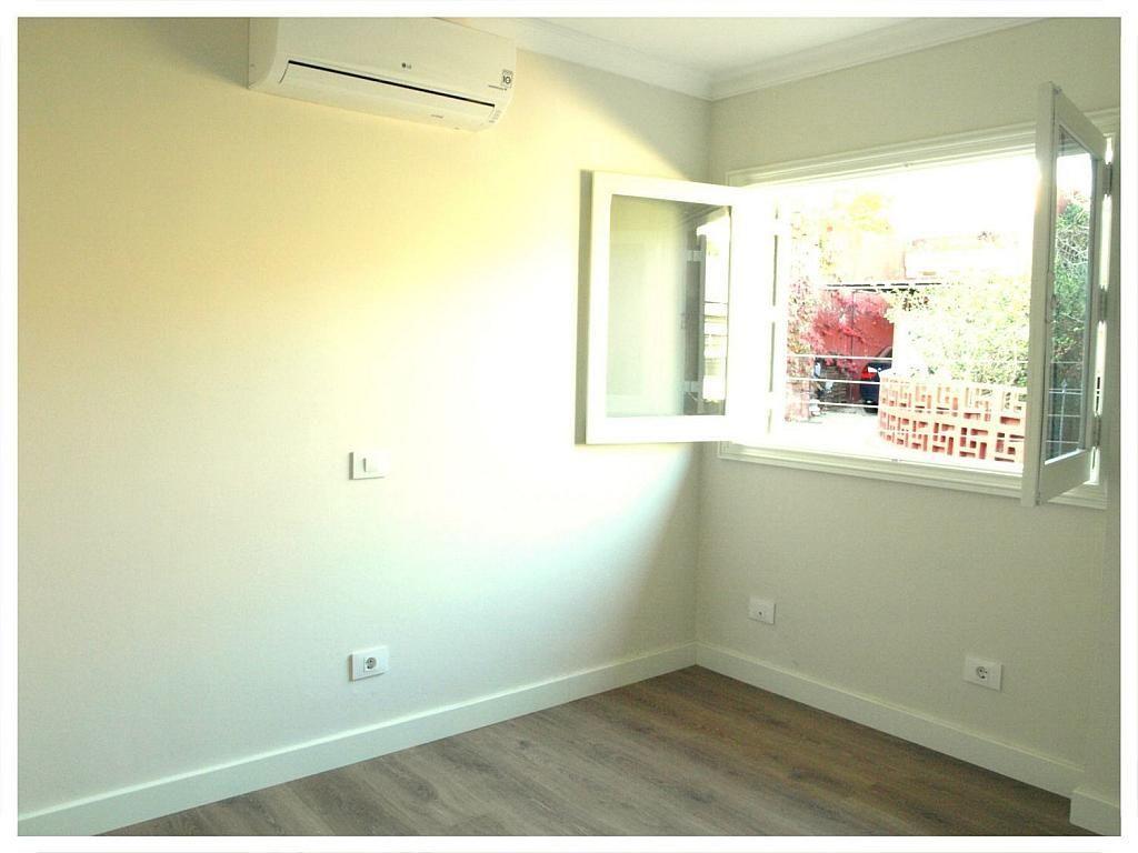 Casa en alquiler en Santa Brígida - 358112345