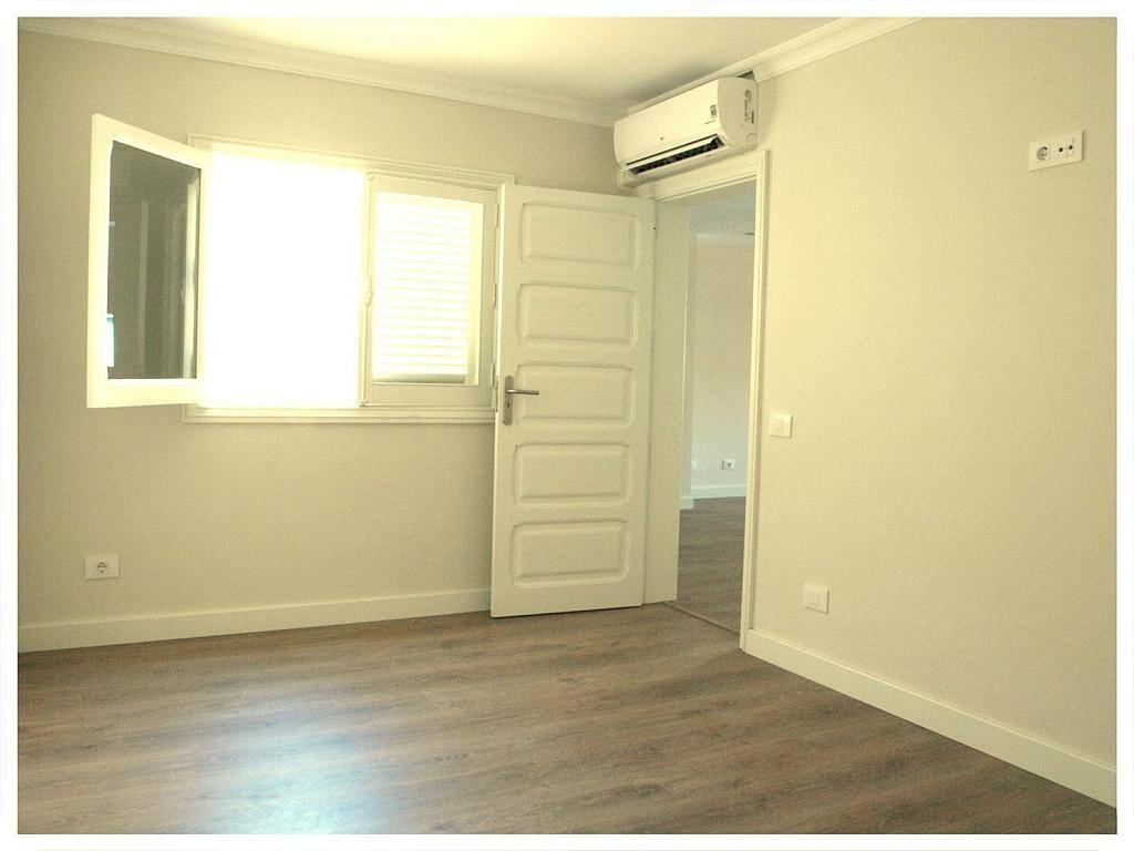 Casa en alquiler en Santa Brígida - 358112348