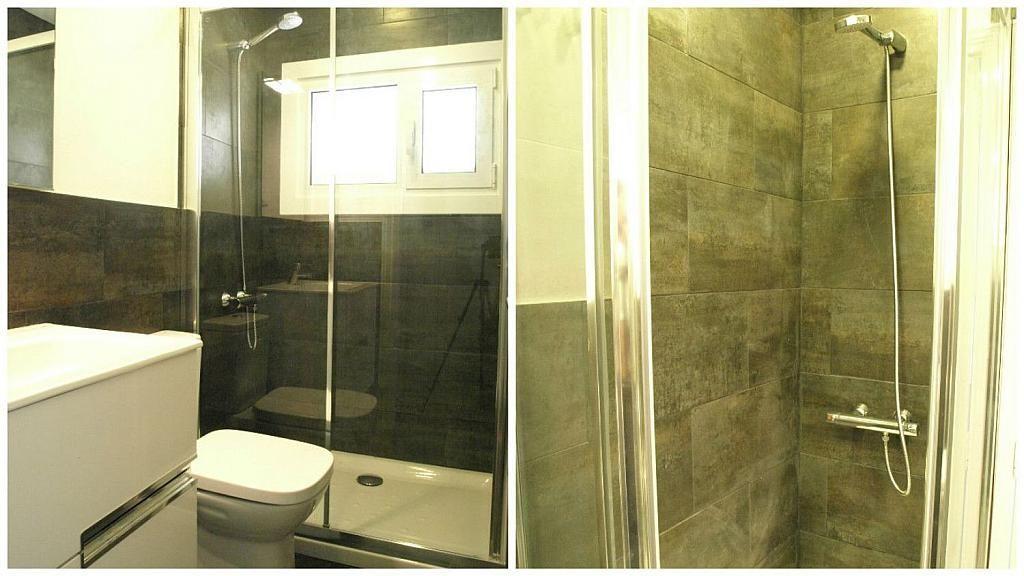 Casa en alquiler en Santa Brígida - 358112351