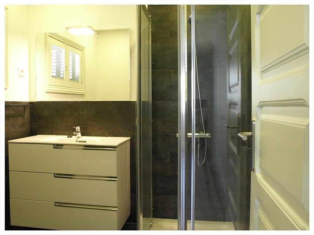 Casa en alquiler en Santa Brígida - 358112354