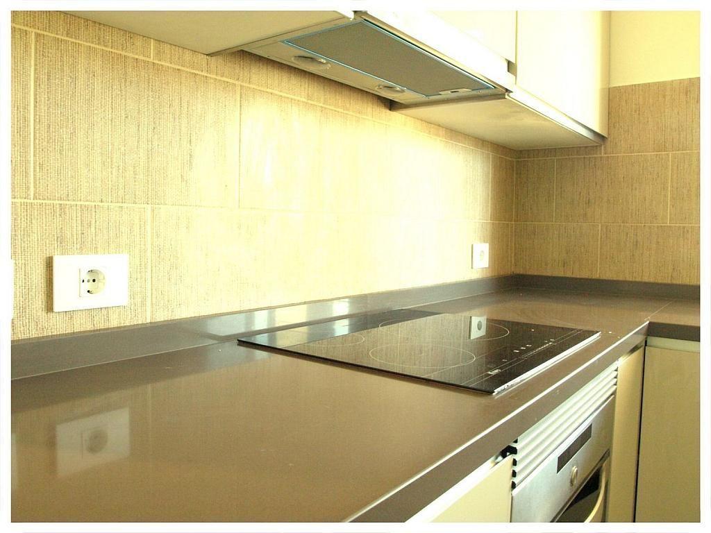 Casa en alquiler en Santa Brígida - 358112357