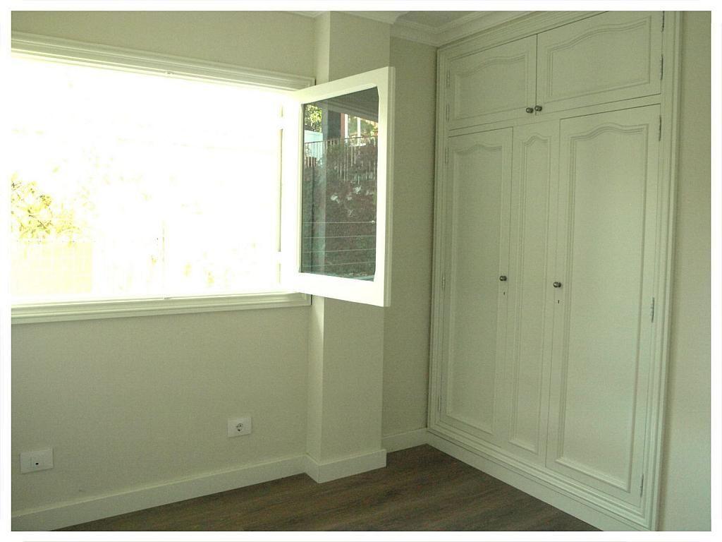 Casa en alquiler en Santa Brígida - 358112366
