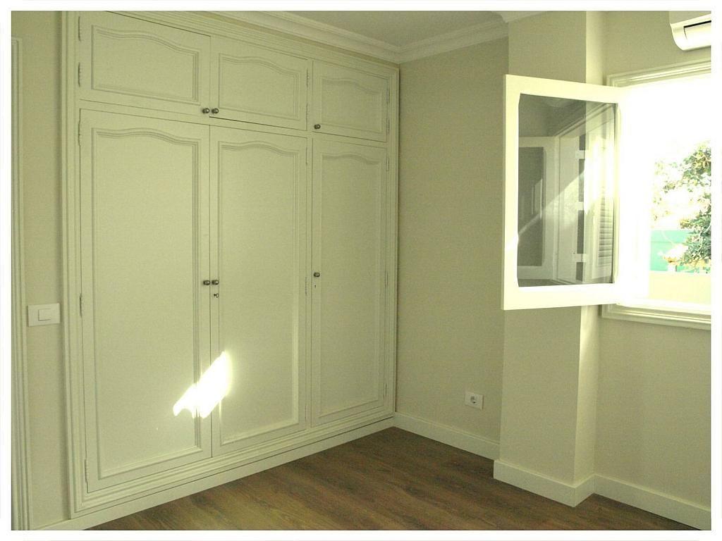 Casa en alquiler en Santa Brígida - 358112372