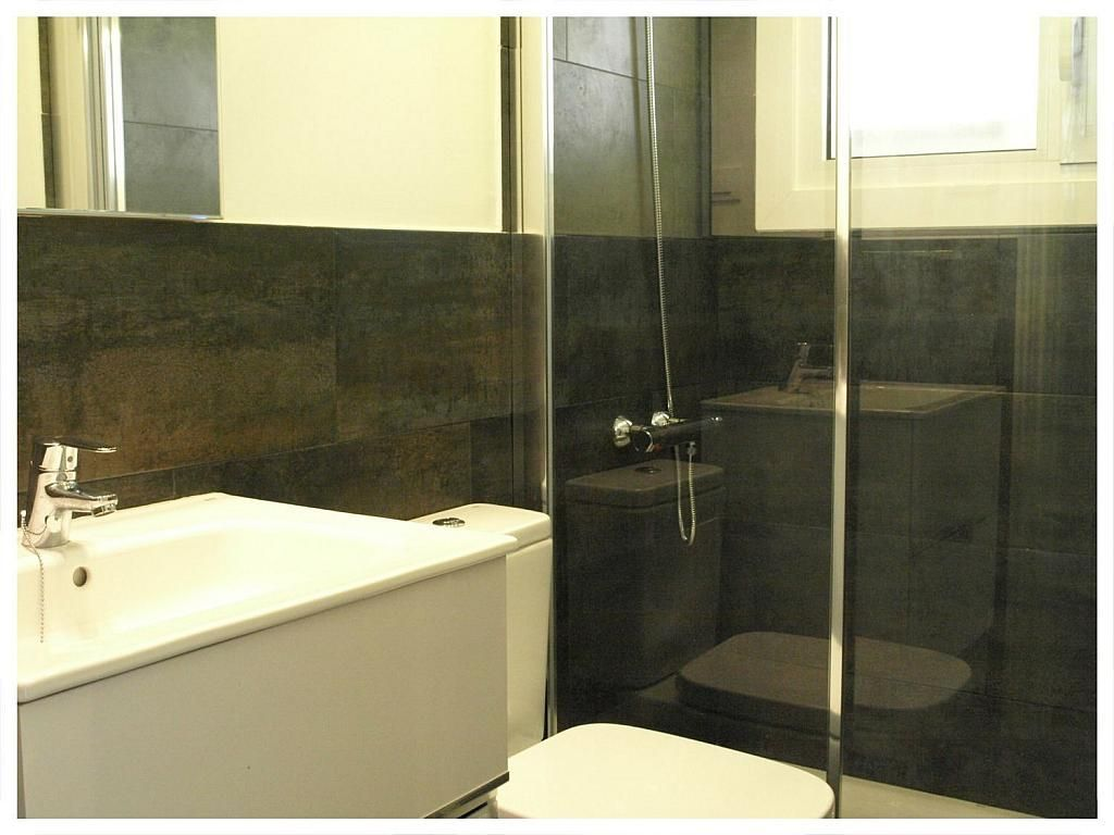 Casa en alquiler en Santa Brígida - 358112393