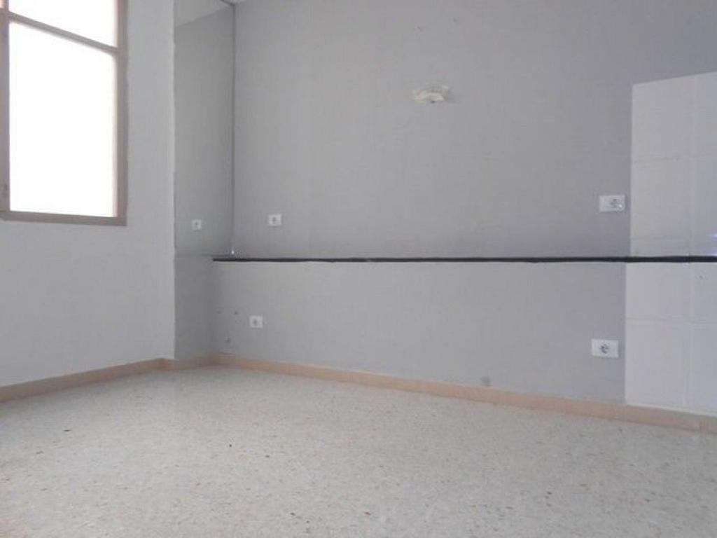 Oficina en alquiler en Vegueta, Cono Sur y Tarifa en Palmas de Gran Canaria(Las) - 358098848