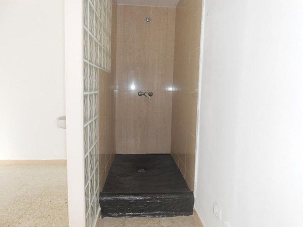 Oficina en alquiler en Vegueta, Cono Sur y Tarifa en Palmas de Gran Canaria(Las) - 358098860