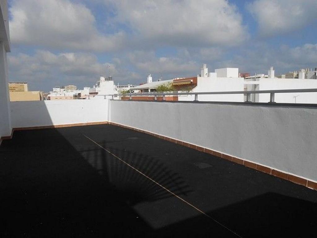 Oficina en alquiler en Vegueta, Cono Sur y Tarifa en Palmas de Gran Canaria(Las) - 358098866