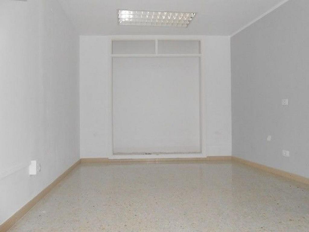 Oficina en alquiler en Vegueta, Cono Sur y Tarifa en Palmas de Gran Canaria(Las) - 358098872