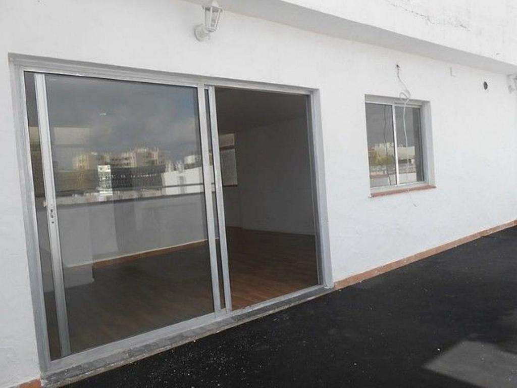 Oficina en alquiler en Vegueta, Cono Sur y Tarifa en Palmas de Gran Canaria(Las) - 358098875