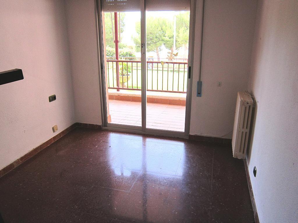 Dormitorio - Apartamento en venta en calle Brussel·Les, Capellans o acantilados en Salou - 280330577