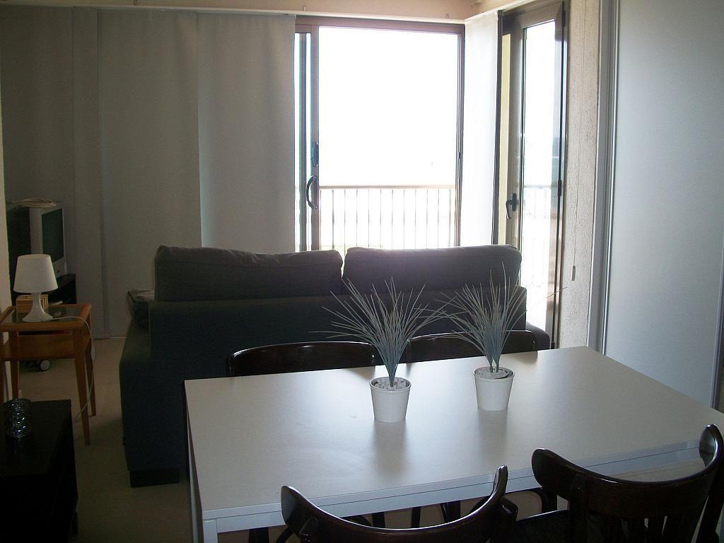Apartamento en venta en calle Bruselas, Capellans o acantilados en Salou - 125260752