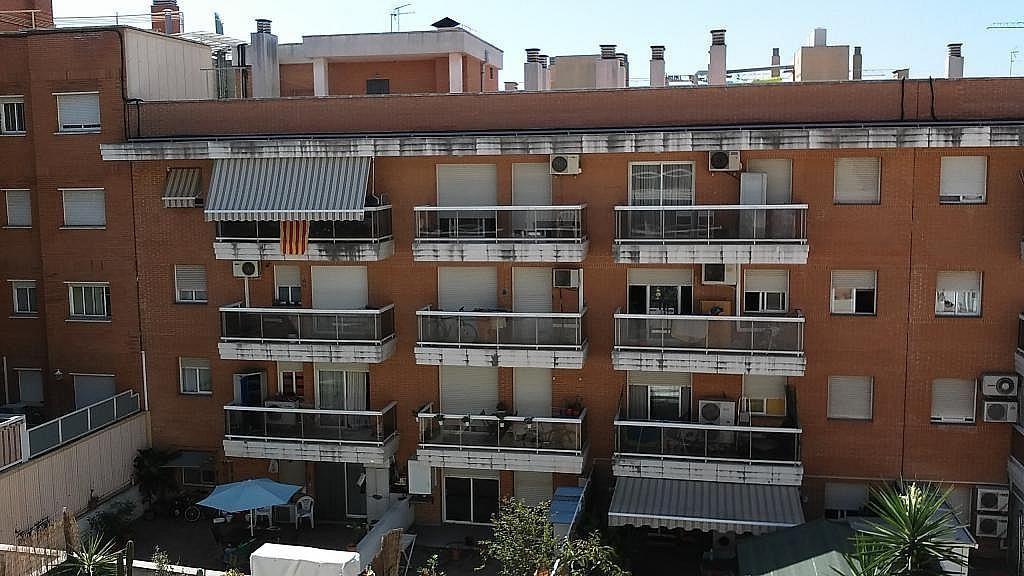 Imagen del inmueble - Piso en alquiler en calle D\Eivissa, Tarragona - 320855062