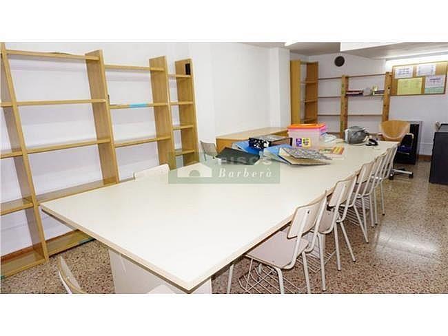 Local comercial en alquiler en Barbera del Vallès - 326369933