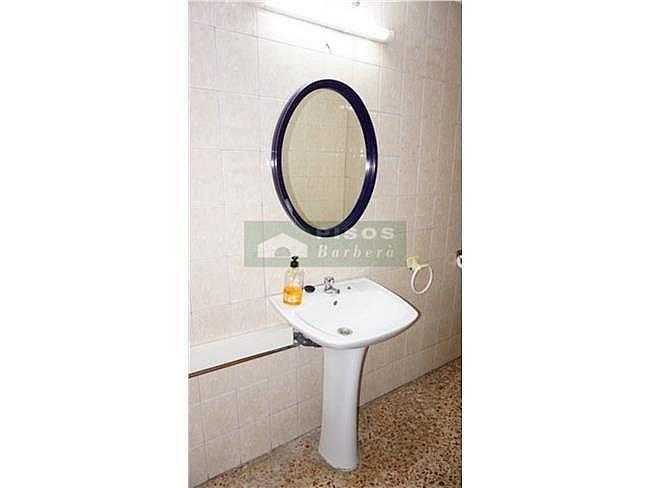Local comercial en alquiler en Barbera del Vallès - 326369942
