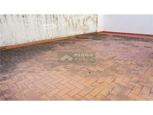 Local comercial en alquiler en Barbera del Vallès - 326369945