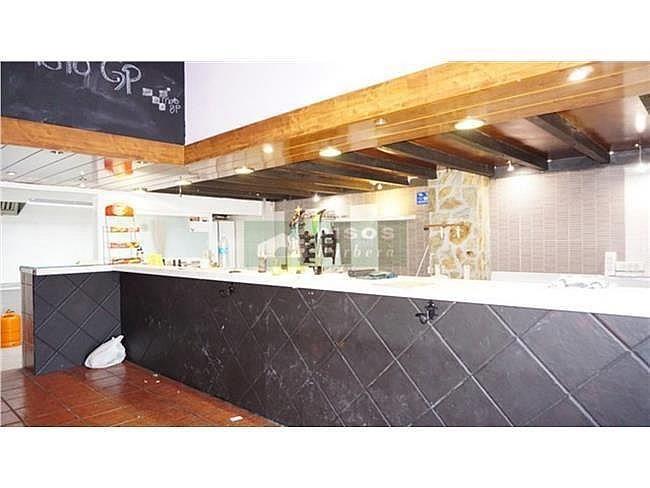 Local comercial en alquiler en Barbera del Vallès - 327237454