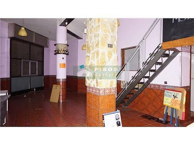 Local comercial en alquiler en Barbera del Vallès - 327237463