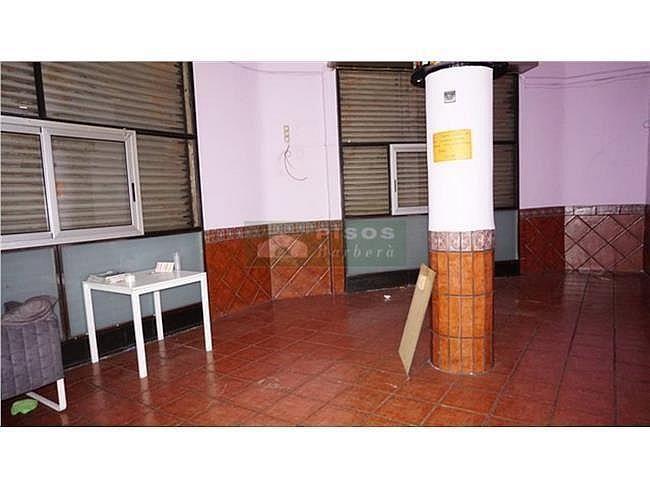 Local comercial en alquiler en Barbera del Vallès - 327237466