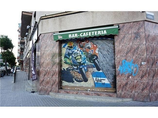 Local comercial en alquiler en Barbera del Vallès - 327237484
