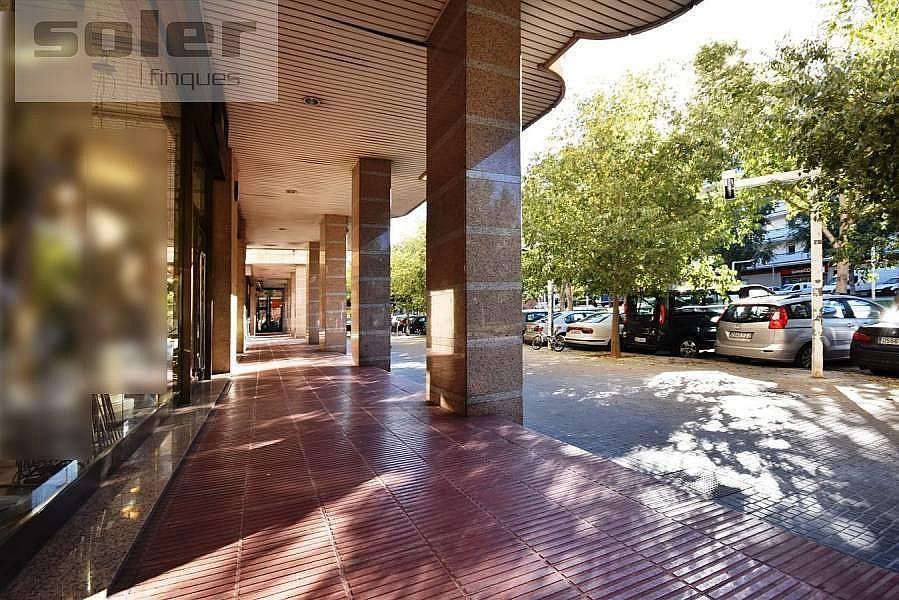 Foto - Local comercial en alquiler en calle Torreblanca, Sant Cugat del Vallès - 221862447