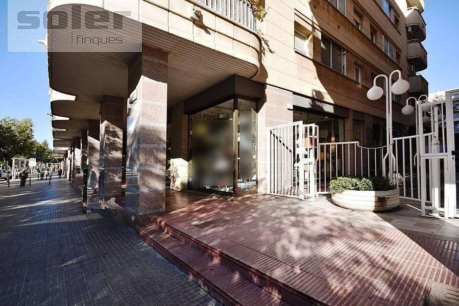 Foto - Local comercial en alquiler en calle Torreblanca, Sant Cugat del Vallès - 221862450