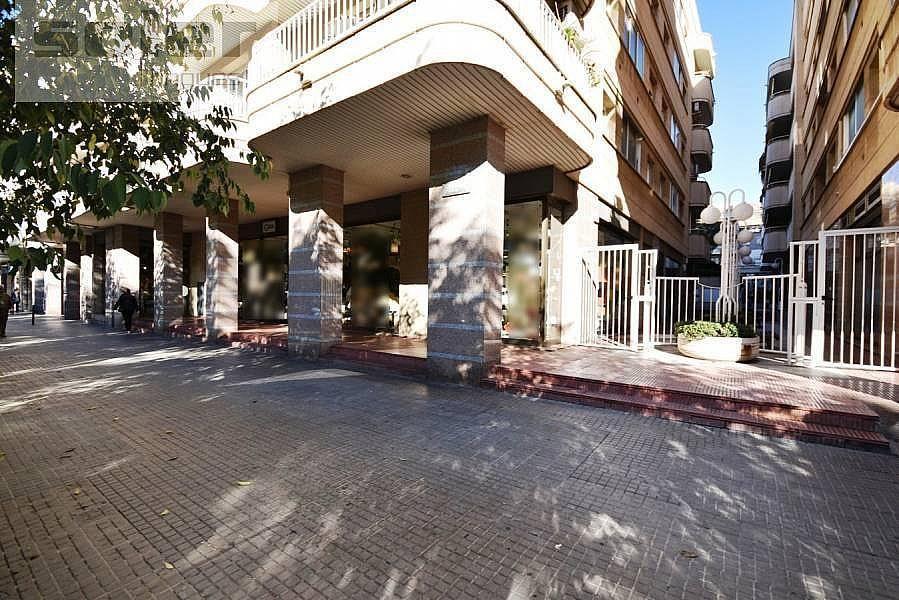 Foto - Local comercial en alquiler en calle Torreblanca, Sant Cugat del Vallès - 221862453