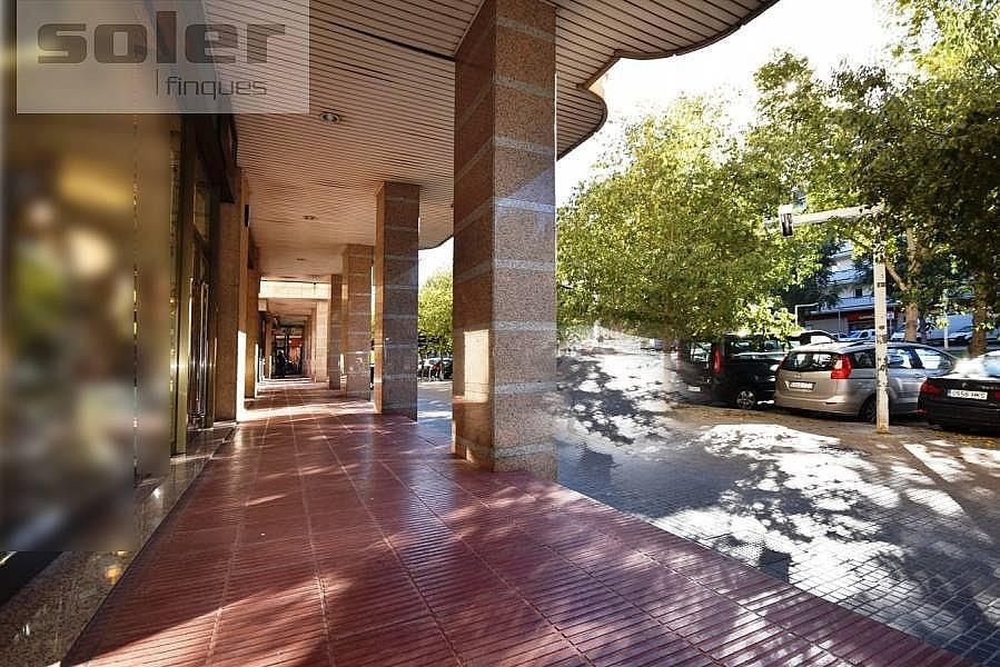 Foto - Local comercial en alquiler en calle Torreblanca, Sant Cugat del Vallès - 221862456