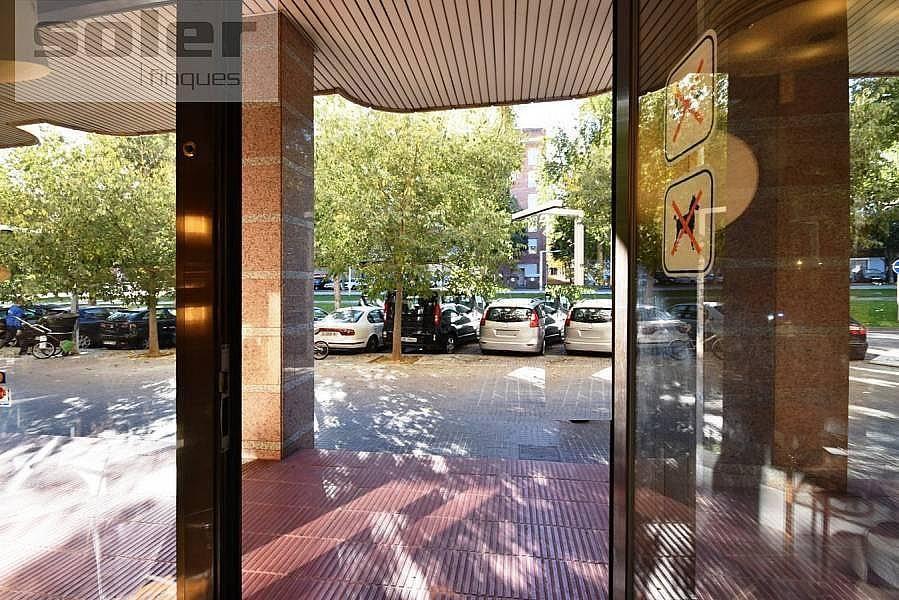 Foto - Local comercial en alquiler en calle Torreblanca, Sant Cugat del Vallès - 221862459