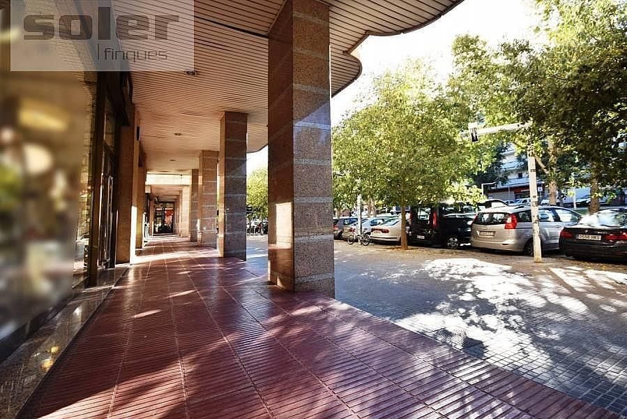 Foto - Local comercial en alquiler en calle Torreblanca, Sant Cugat del Vallès - 221862465