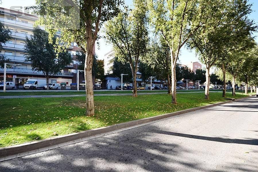 Foto - Local comercial en alquiler en calle Torreblanca, Sant Cugat del Vallès - 221862471