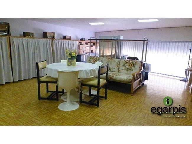 Local comercial en alquiler en Poble Nou-Zona Esportiva en Terrassa - 304022091