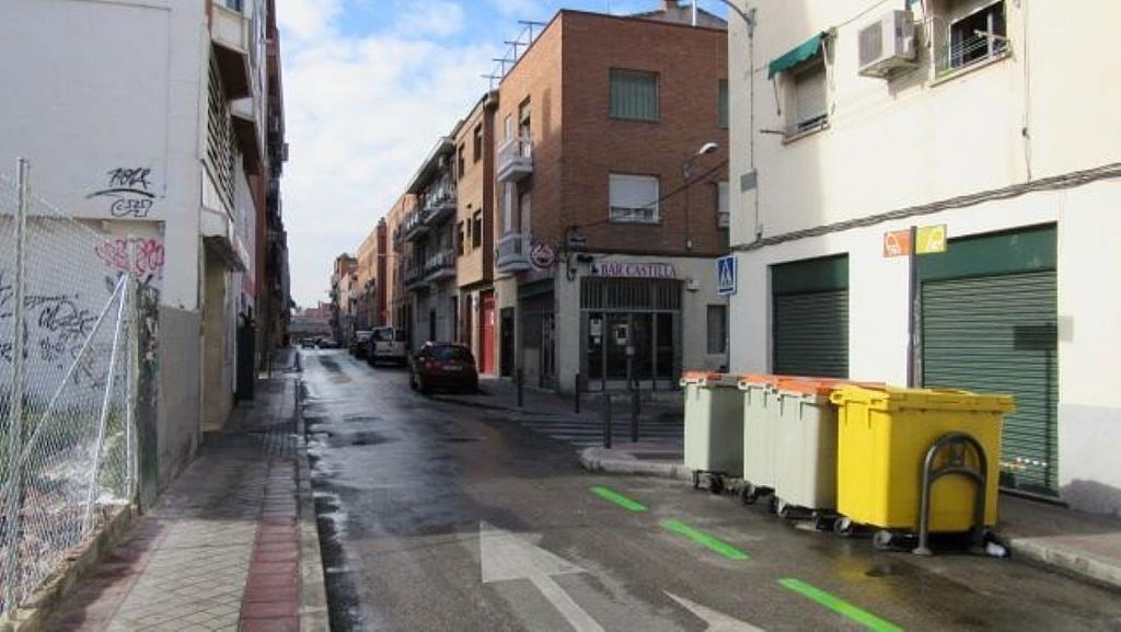 Local comercial en alquiler en calle Cedros, Tetuán en Madrid - 358655016