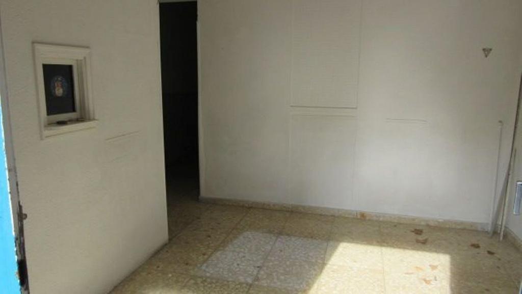 Local comercial en alquiler en calle Cedros, Tetuán en Madrid - 358655019