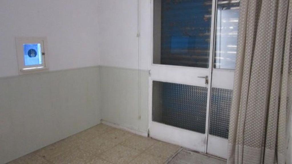 Local comercial en alquiler en calle Cedros, Tetuán en Madrid - 358655028