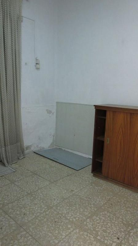 Local comercial en alquiler en calle Cedros, Tetuán en Madrid - 358655037