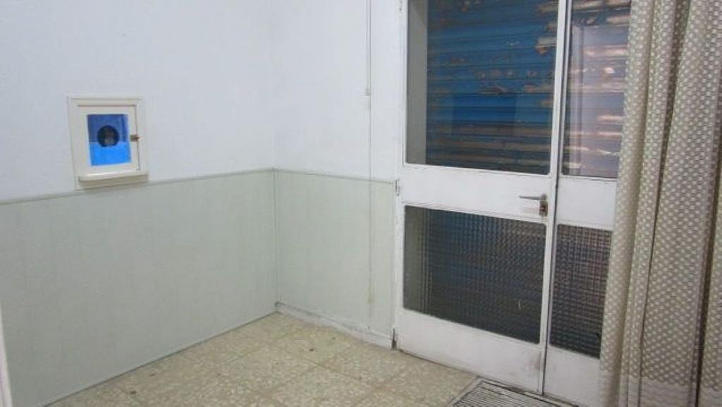 Local comercial en alquiler en calle Cedros, Tetuán en Madrid - 358655043