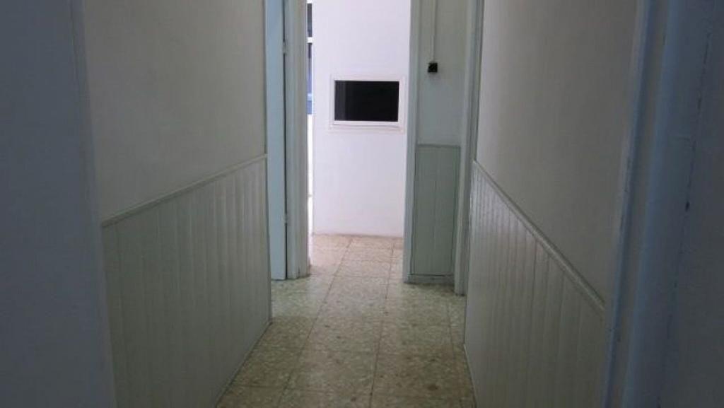 Local comercial en alquiler en calle Cedros, Tetuán en Madrid - 358655061