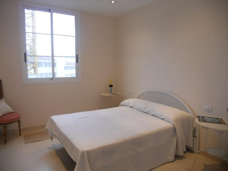 Dormitorio - Piso en alquiler en urbanización Las Canteras, Buenavista del Norte - 87022473