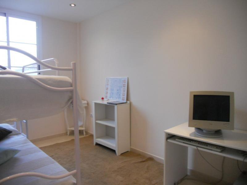 Dormitorio - Piso en alquiler en urbanización Las Canteras, Buenavista del Norte - 87022482