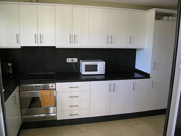 Apartamento en venta en Altea - 410341507