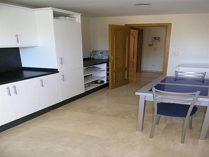 Apartamento en venta en Altea - 410341510