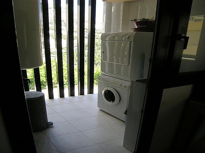Apartamento en venta en Altea - 410341513