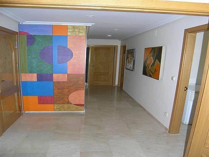 Apartamento en venta en Altea - 410341516