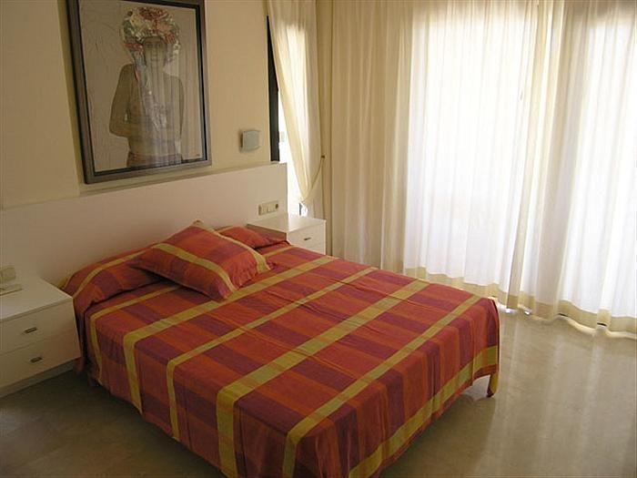 Apartamento en venta en Altea - 410341519