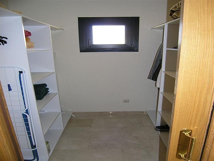 Apartamento en venta en Altea - 410341522
