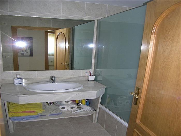 Apartamento en venta en Altea - 410341525