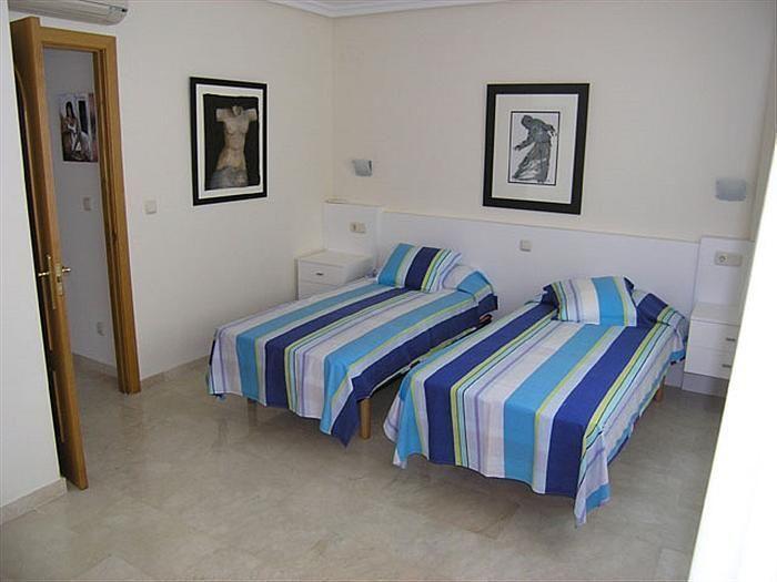 Apartamento en venta en Altea - 410341528